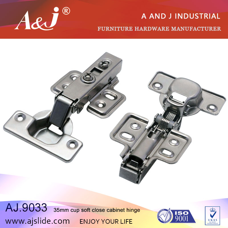 China Hydraulic Hinges Suppliers outlet hinge hydraulic
