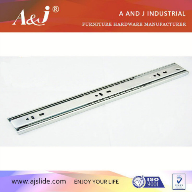 soft closing runner & cabinet hardware accessories drawer slide