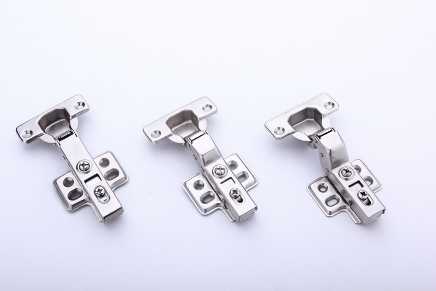 Super quality Best-Selling lift up flap hinge for overhead cabinet