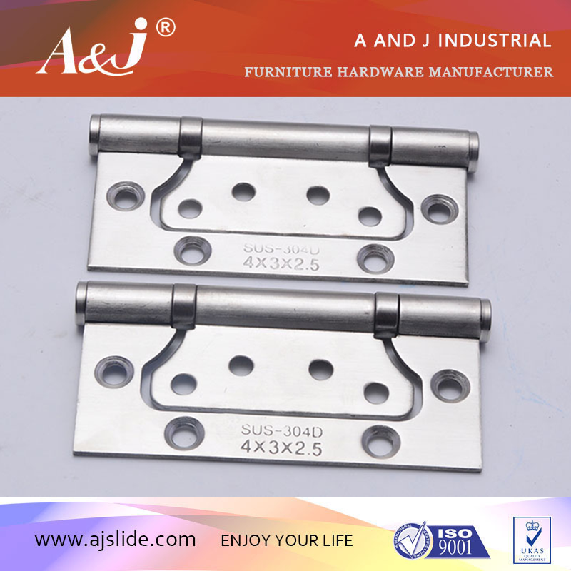 Best Sale Heavy Hinges For Gates