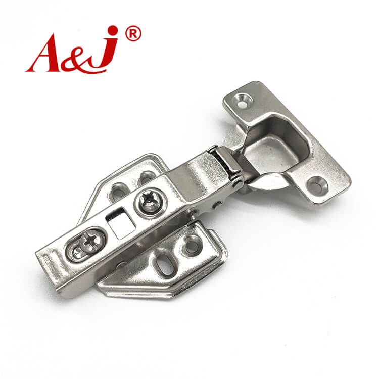 Cabinet hydraulic kitchen cabinet hinges